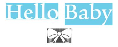 Hello Baby - Trgovina za djecu, bebe, mame i tate